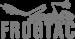 mail-frogtac-logo